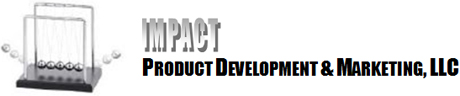 Impact Product Development & Marketing, LLC